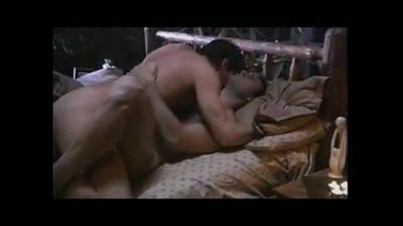 Antonio jr. Sabato sex scene Deadly Skies