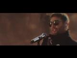 Γιώργος Μαζωνάκης – Σώπα Kι Άκου _ Giorgos Mazonakis – Sopa Ki Akou (Official Video Clip)
