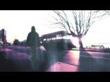 Deadmaus feat. Kaskade  I Remember