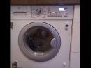 Ремонт стиральных машин AEG в Оренбурге