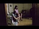 Кинетта 2005 Режиссер Йоргос Лантимос драма
