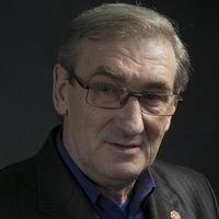 ЮрийСивенко