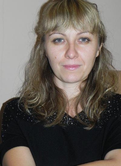 Ирина Ишмухаметова, 23 июля , Белорецк, id43658305