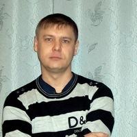 Анкета Максим уася