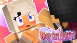 Will She Win His Heart FC University Ep.17 MyStreet Minecraft Roleplay
