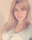 Вера Драгомарецкая фото #25