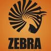 ZebraFitness фитнес клуб - Зебра Фитнес