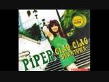 Ciao Ciao Downtown (Gabin Remix) - Piper