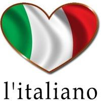 Итальянский скачать