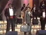 Sonora Dinamita - Saca la Maleta en vivo