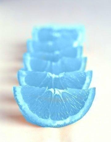 Синие картинки***