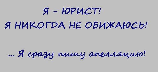 GSckB__vpwk.jpg
