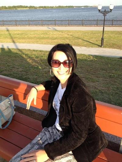 Ирина Суворова, 20 марта , Москва, id99664977