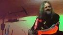 Nightwish - Decades Tour @ Genève Arena Part 2
