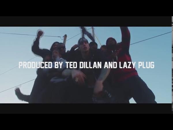 MGK x Future x Sizzle Type Beat - Lambo   Type Beat 2018   Prod By Lazy Plug and Ted Dillan