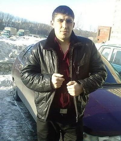 Николай Денисов, 21 марта 1997, Суровикино, id198063100