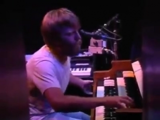 Grateful Dead with Mick Taylor - Little Red Rooster (Madison Square Garden, 1988)