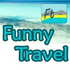 Funny Travel - туристическое агентство