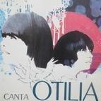 Otilia альбом Exquisita y Delicada Voz