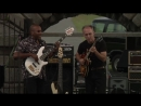 Fourplay Live at Newport Jazz Festival 12 08 00 smooth jazz джаз
