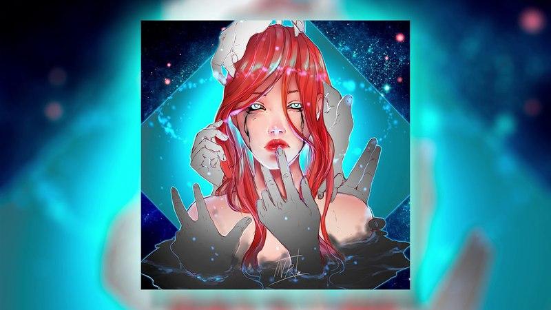 BioFunky Beats - Emily17 (Bio.Wave)