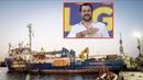 Sea Watch non molla la presa: Ora vogliamo un porto sicuro - [Notizietv24]