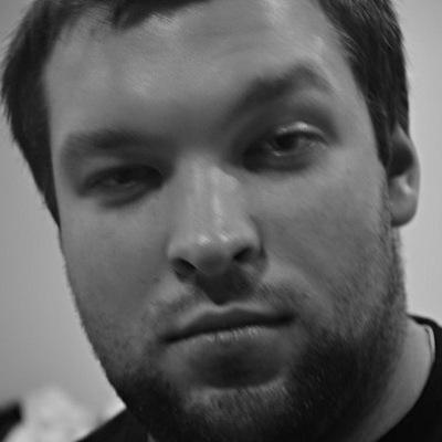 Игорь Чернов, 18 ноября , Минск, id211637445