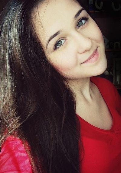 Masha Chernova, 6 августа , Краснознаменск, id23168063