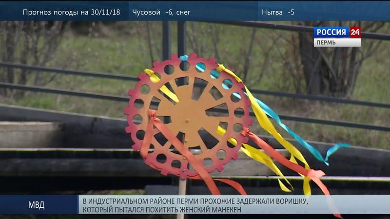 Музей Хохловка пополнится новыми экспонатами