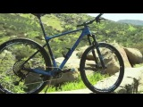 Giant Factory Off-Road Team XtC Advanced 29