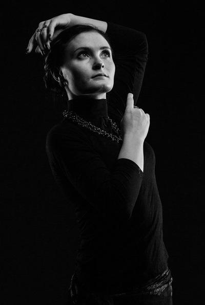 Евгения Тимошенко, 25 июля , Ижевск, id7277190