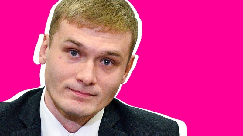 ВОРАМ следует бояться, но Красного террора не будет / Валентин Коновалов дал интервью Абакан 24