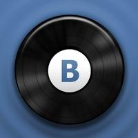 Музыка ВК для Mac (OSX) | ВКонтакте