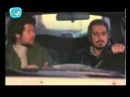 Ali Sadeghi and javad Razavian iran funny video
