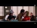 Cómo acabar con tu jefe (2011) Horrible Bosses sexy escene 04