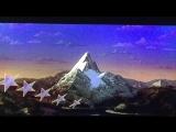Multi regional DVD Opening #10 Opening to my 2000 UK DVD of Event Horizon