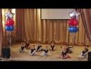 Номинация «Эстрадный танец» Хореографический коллектив « Карамельки» . Танец « Кошки- мышки» Руководитель Волкова Е.В. детский