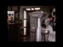 Бак Роджерс в двадцать пятом столетии (2 сезон 2 серия)