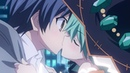 Date a Live III「AMV」- Here to Stay