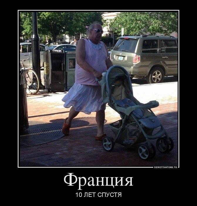 http://cs408131.vk.me/v408131053/18fd/4I5sHtUTmrc.jpg