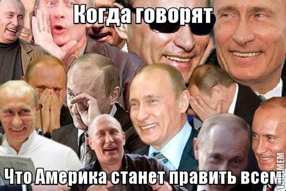 Fun-portal ru приблизительно стоит $17 - MysiteCost ru