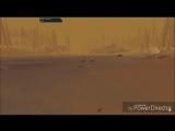 Hardcore_hunting_HD_MEDIUM_FR30.mp4