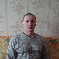 Евгений Родионов, 28 марта 1954, Москва, id173826258