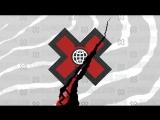 Daniel Grant_ Real Wake 2018 _ World of X Games