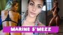 MARINE S'MEZZ Workout Fitness Motivation 2018