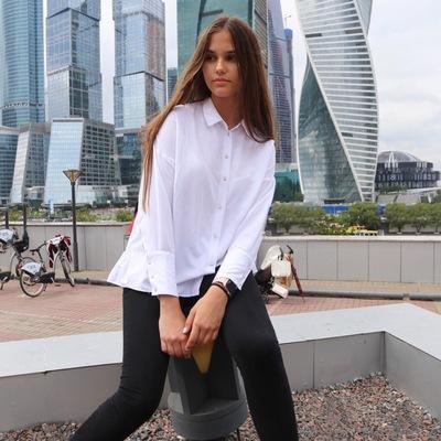 Александра Апостолова