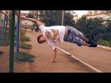 Azat Schahaev- NO PROGRESS 3 !