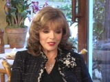 Profiles Featuring Joan Collins