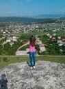 Фото Яны Абдулхакимовой №14
