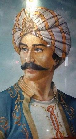 Kızılbaş Türkmen Deyişleri - Hü Hü Deyip Olduk Asker(Şah Hatayi)